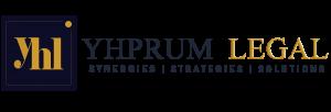 YHprum Legal